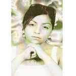 Krystal Garza pic