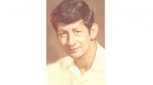 Reynaldo L Reyna