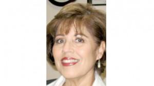 Shirley Vega mug