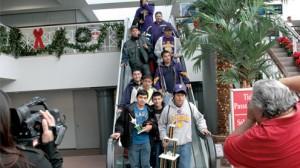 VMA Chess Champ pic