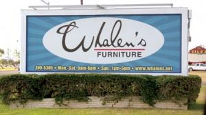 Whalen's pic