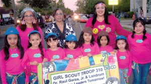 girl scouts pic