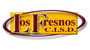 LFCISD logo
