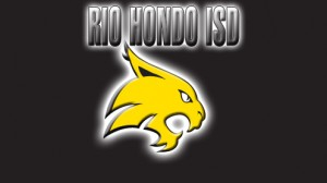 RHISD logo