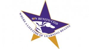 SBCISD logo