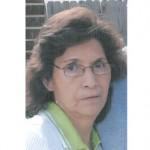 Hilda Yolanda Nunez Gonzalez pic1