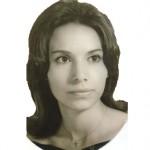 Hilda Yolanda Nunez Gonzalez pic2