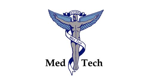 Med Tech students organize Zumbathon benefit – San Benito News  Med Tech studen...