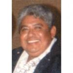 Martin Mendoza Sanchez