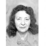 Guadalupe C. Agado