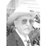 Ignacio G. Agado