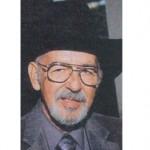 Juan Arturo Menchaca