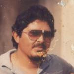 Noe Huerta