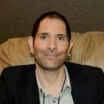 Dennis Matthew Lozano