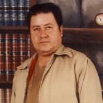 Jose Angel Villela