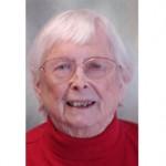 Phyllis R Mitchell