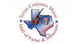 Texas Conjunto Music HOF