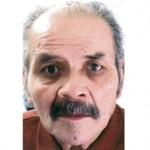Jose Angel Abrego