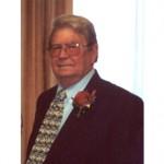 Lee Earley
