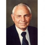 Clarence Magouirk