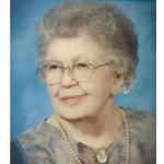 Evelyn Bishop