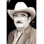Juan B Sanchez