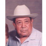 Pedro Z Rivera