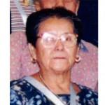 Paula Margarita Villanueva