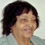Victoria L. Vallejo