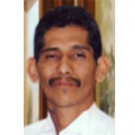 Jose Leija Garcia Jr