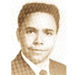 Kenneth William McLaughlin