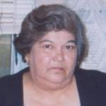 Maria R. Cantu