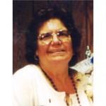 Petra (Juanita) Quintanilla