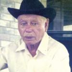 Jose Angel Flores