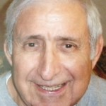Lorenzo Salazar