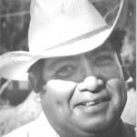 Martin Ybarra