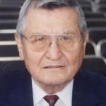 Robert De Los Santos
