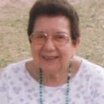 Ester Aguilera