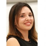Yliana G Rodriguez