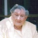 Maria Ana Gomez