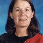 Nora Anne (Sukey) Tamayo