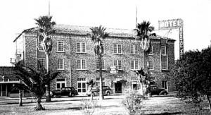 Stonewall Jackson2