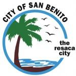 City of San Benito