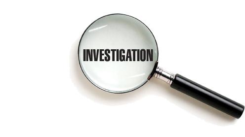 investigation1.jpg