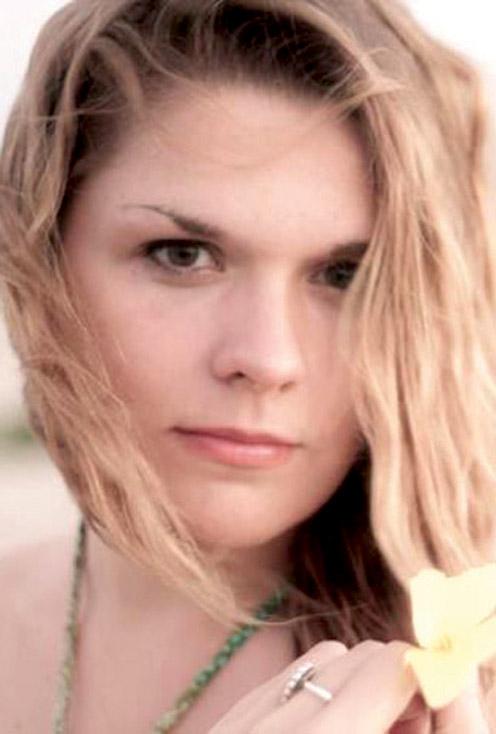 - Heather-Cathleen-Cox