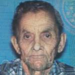 Ramiro C. Moreno
