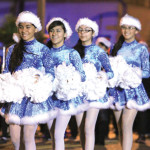 SB Christmas Parade pic14-12-12-12
