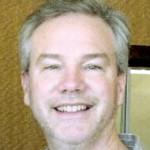 Dr. R. Andrew Chesnut