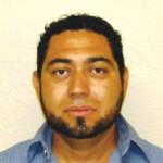 Juan Luis Espinoza