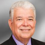 Antonio G. Limón